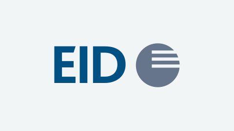 Thumb_EID.png