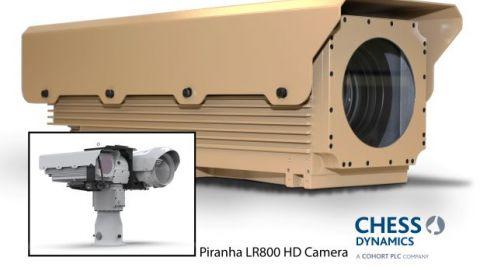 Chess HD Camera 2020.jpg
