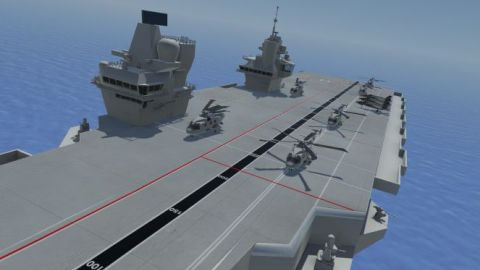 Deck-Operations-Offficer-Trainer-2.jpg