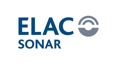 ELAC_stacked_logo_RGB.jpg