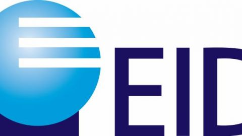 Logo_EID_LR.jpg