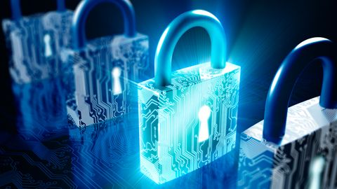Thumb_03_OurMarkets_CyberSecurity.jpg