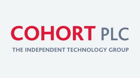 cohort-logo-thumb-555x312.jpg