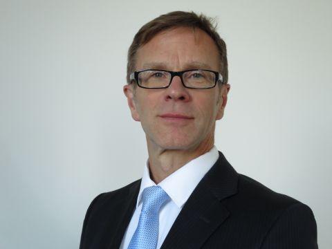 Bernd Szukay 1220 v2.JPG